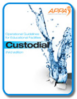 issa self service rh online issa com appa custodial staffing guidelines levels appa custodial staffing guidelines free download